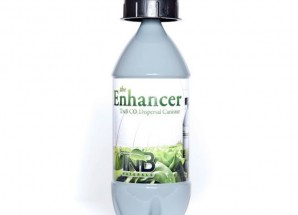 CO2 Bottle